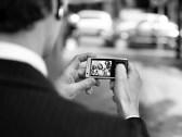 Telefon med abonnement, billig mobilabonnement med fri data