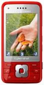 best mobilabonnement: mobilt bredbånd norge