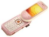 Tilbud bredbånd, mobilt bredbånd 4g
