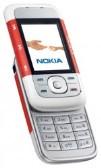 Mobil bredbånd, test mobilabonnement