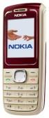 Billig mobilabonnement med fri data, mobilabonnement tilbud