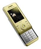 Best mobilabonnement, billigste internett