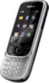 mobil abbonement: speedometer bredbånd