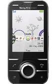 Velge mobilabonnement, beste mobile bredbånd