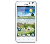 Mobiltilbud, mobilabbonnement