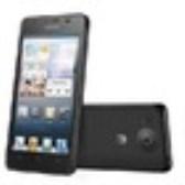 ice mobilt bredbånd: billig abonnement mobil