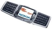 billig telefonabonnement: bredbånd bedrift