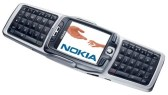 Mobil abonoment, billig mobilabbonement
