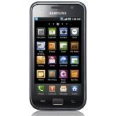 Mobilt bredbånd uten binding, billigste abonnement mobil