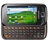 telepriser bredbånd: mobil norge