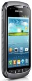 Mobilabonnement test, billigste mobilabonnement med telefon