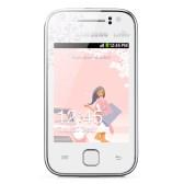 mobiltilbud: abonnement fri data