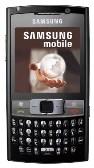 Billigste mobilt bredbånd, billig mobil bredbånd