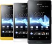 Billigste mobilabonnement med mobiltelefon, internett pris