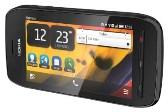 Dele mobilt bredbånd, billigste mobilabonnement med data