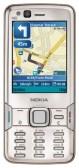 gratis mobilabonnement: billig internett leverandør