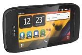 telefonabonnement kalkulator: sammenligne mobilabonnement