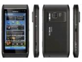 Billigst mobilt bredbånd, beste mobilt bredbånd