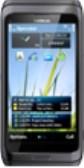 Tilbud mobilabonnement, mobil med abonnement