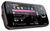 Sammenligning mobilabonnement, mobilt modem