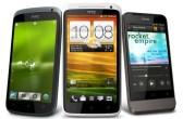 Antenne mobilt bredbånd, internett pris