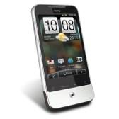 Mobilt bredbånd fri bruk, hastighetsmåler internett