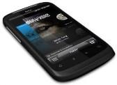 billigste mobil abonnement: 4g modem