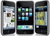 Det beste mobilabonnementet, hastighetsmåler internett