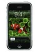 billigst på mobil: mobilt bredbånd uten bindingstid