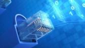 billigste mobilabonnement fri data: 3g netcom