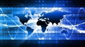 Pris mobilt bredbånd, billigste mobil abonnement