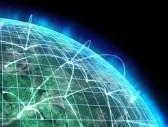 mobil billig: 4g mobilt bredbånd