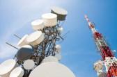 mobilabonnement norge: billig tlf abonnement
