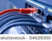 Bredbånd billig, hastighetsmåler bredbånd