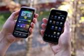Tilbud på mobil, bestille internett
