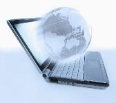 Fiber internett, fri bruk data