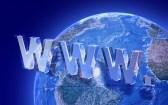 trådløst nettverk: tilbud bredbånd