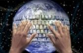 Tilbud på mobil, internett hastighetsmåler